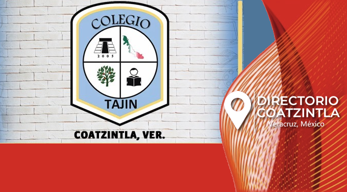 Colegio Tajin A.C.
