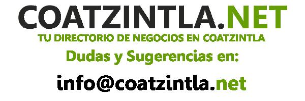 email-coatzintla-net-vd