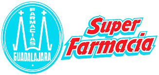 Farmacia Guadalajara Superfarmacia