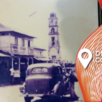 Historia de Coatzintla - Cronología