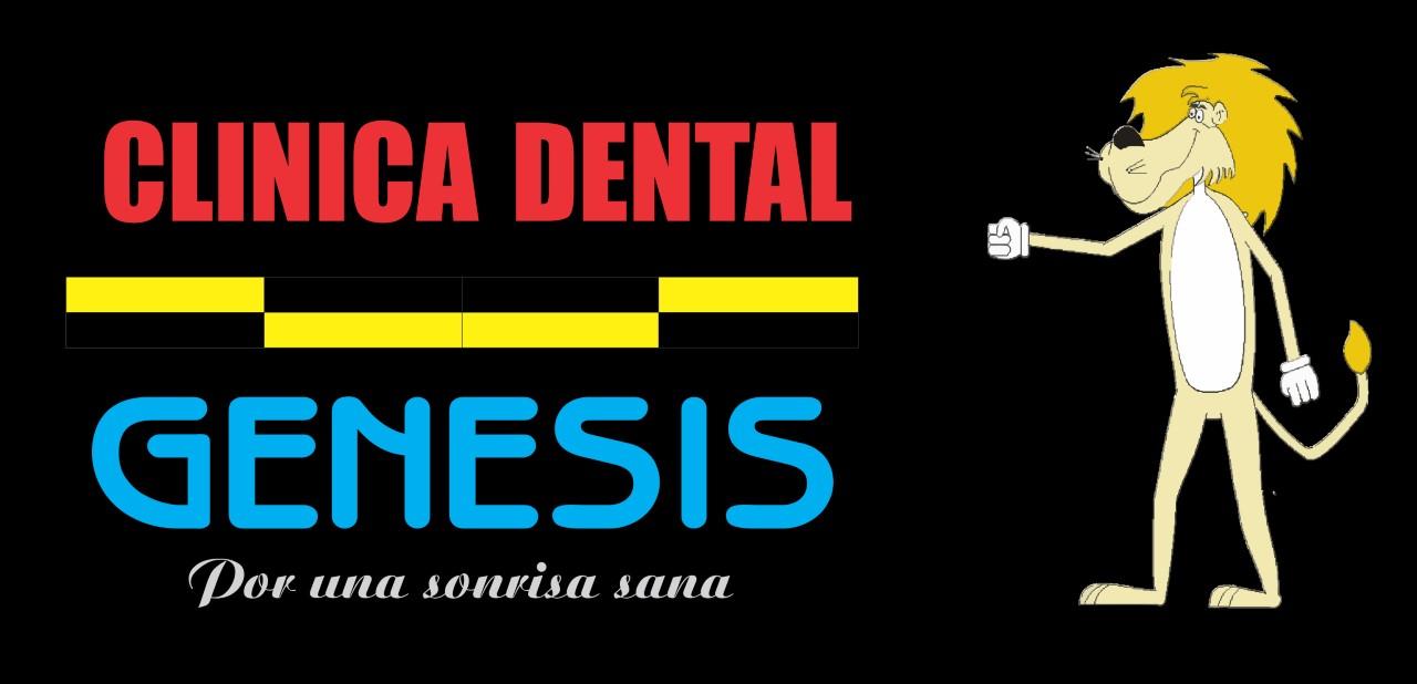 Clínica Dental Génesis – Dra. Olivia Huerta Piliado