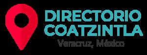 Coatzintla.Net Directorio Negocios Comercios Coatzintla