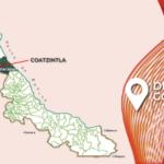Municipio de Coatzintla
