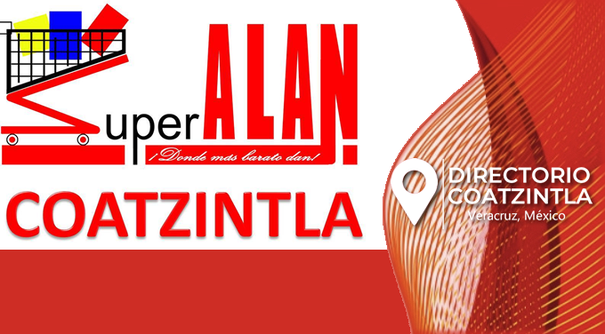 Super Alan